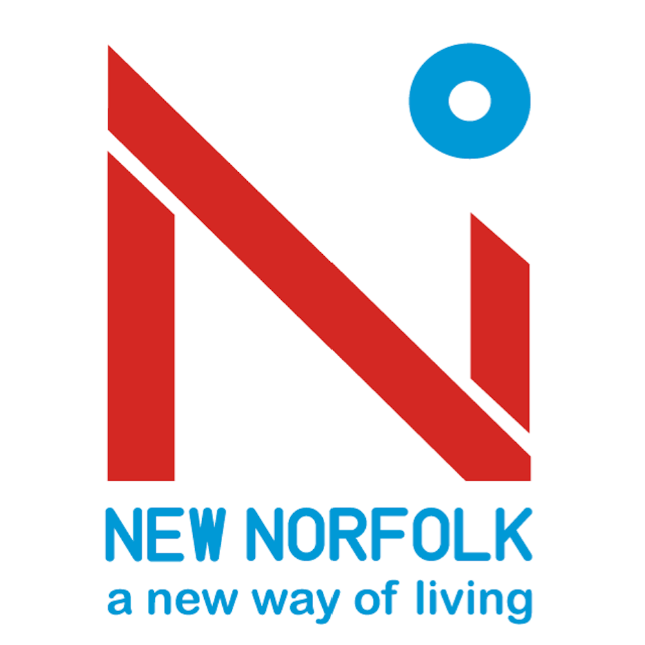 New Norfolk